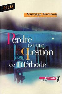 10a_-_perdre_est_une_question_de_methode-f032f