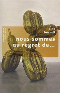 14c_-_nous_sommes_au_regret_de-c1b6e