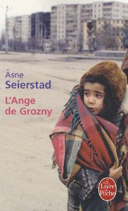 16a_l_ange_de_grozny-dd868