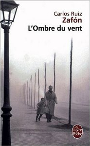 17a_l_ombre_du_vent-3b86e