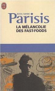 17c_la_melancolie_des_fast-foods-fd6a1