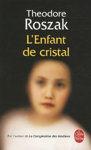 20c_-_l_enfant_de_cristal-adeeb