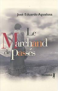 21a_-_le_marchand_de_passe-77094