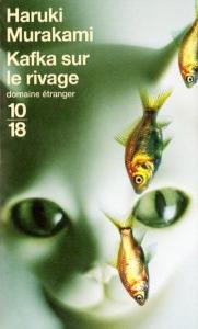 21c_-_kafka_sur_le_rivage-3c39f