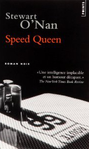 22a_speed_queen-e08b3