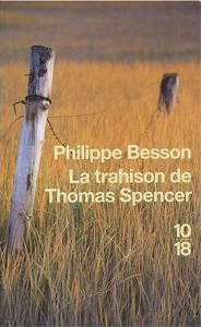 23a_la_trahison_de_thomas_spencer-4cb85