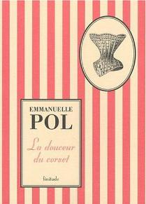 26a_-_la_douceur_du_corset-15578