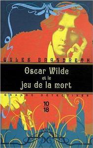 26b_-_oscar_wilde_et_le_jeu_de_la_mort-2c3f9
