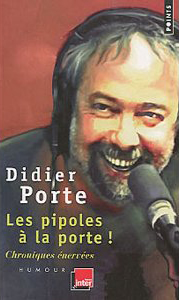 26c_-_les_pipoles_a_la_porte_-48ba0