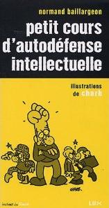 27c_petit_cours_d_autodefense_intellectuelle-37e26