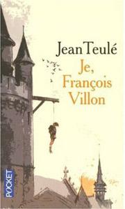 2c_-_je_francois_villon-b588f