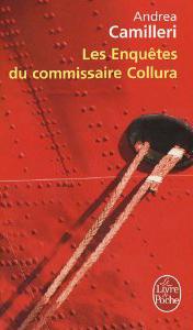 36b_-_les_enquetes_du_commissaire_collura-cbd35