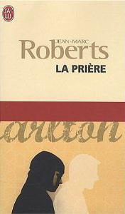 37a_-_la_priere-8076c