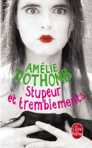 37c_-_stupeur_et_tremblement-1d2a7