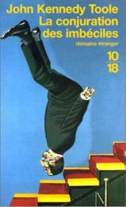 3b_-_la_conjuration_des_imbeciles-94d3d