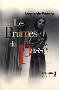 3c_-_les_brumes_du_passe-22445