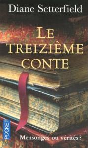 4c_-_le_13o_conte-94730
