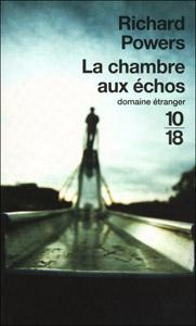 5b_-_la_chambre_aux_echos-b62f8