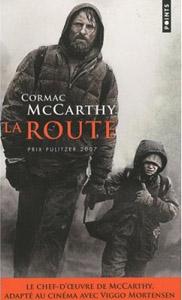 8b_-_la_route-64879