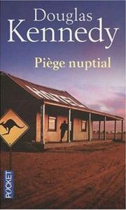 8c_-_piege_nuptial-b2e84